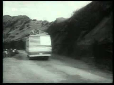 Bande Baruthaava Kaala - Spandana (1978) - Kannada