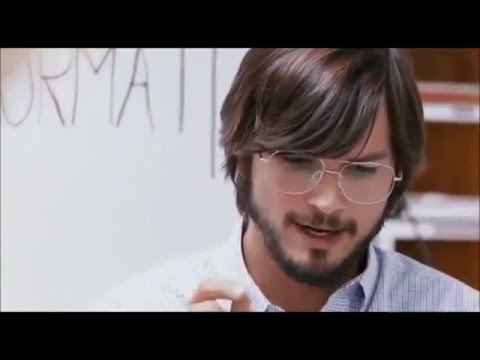 Steve Jobs Despide a su mejor programador