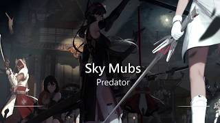 World's Most Epic Music: Predator by Sky Mubs