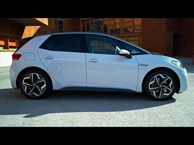 10 Cheapest Electric Cars w/ Good Performance | From $9,000