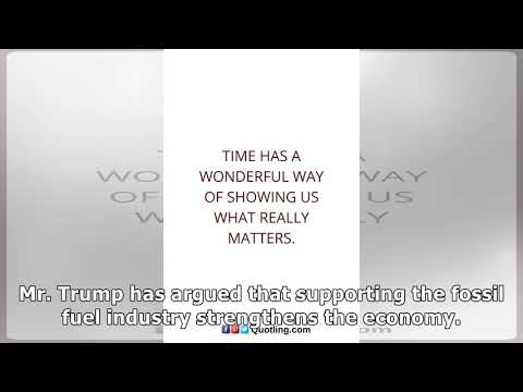 ✫76 Environmental Rules on the Way Out Under Trump Mp3