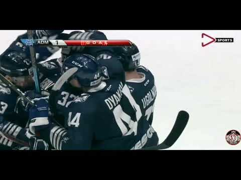 NHL09 from YouTube · Duration:  13 seconds