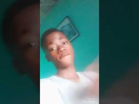 El-ka 🎤🎤🎤 Rap En Anglais Clash Kiff No Beat  Juste Un Amusement Rap Ivoire 🇨🇮🇨🇮🇨🇮