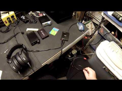 Усилитель Pro-Ject HEAD BOX S USB Silver
