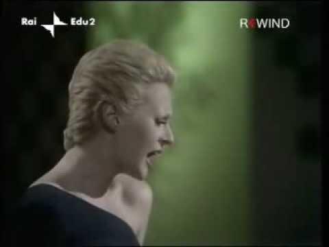 Loretta Goggi - Fio Maravilha