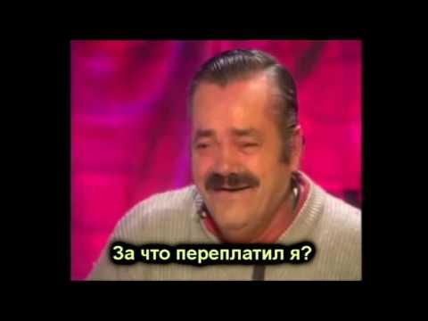 Видео лента ру как москвич потерял квартиру