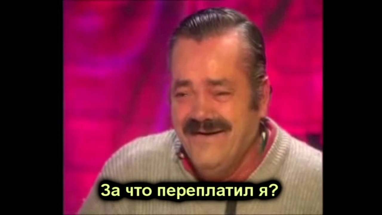 Испанец купил машину Датсун Он-До.....до слёз. - YouTube
