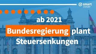 ... kostenlos steuer-erstattung berechnen: https://www.smartsteuer.de//regelmäßig kostenlose tipps und steuert...