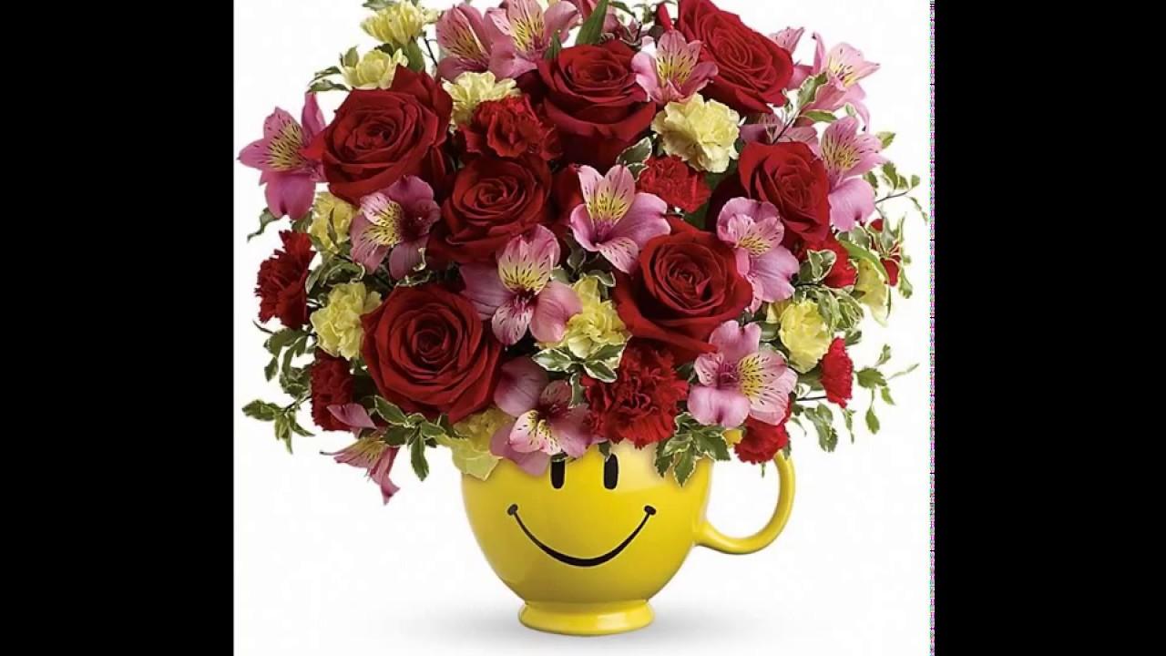 Canada safeway flowers youtube envoyerdesfleurscalgary sendflowerstocalgary flowersincalgary izmirmasajfo