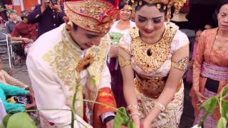 009-Wedding-at-the-ISTANA Bali Weddings
