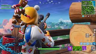 Fortnite sniper kills compilation 10