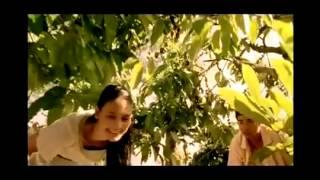 Luna Maya ( RUANG - 2006 ) a film by. Te...