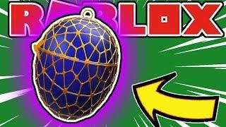 Wie man legendäre Ei Abzeichen in Roblox Hew Arcade und Pizza EGG HUNT