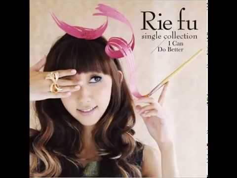 Rie Fu - Life is Like a Boat [HD]