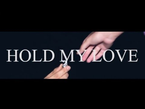 D!avolo ft. Connor Duermit - Hold My Love