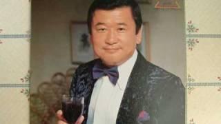フランク永井 - 有楽町で逢いましょう