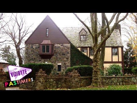 9 Famous Staten Island Film Locations