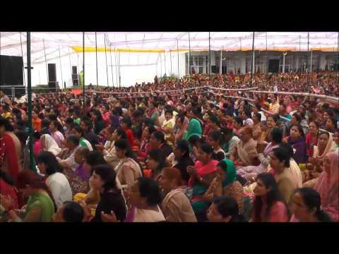श्रीरामशरणम् भजन : राम रस मीठा: Shree Ram Sharnam Bhajan: Ram Ras Meetha