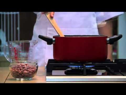 dapur-sehat-ku-cara-membuat-es-kacang-merah-part3