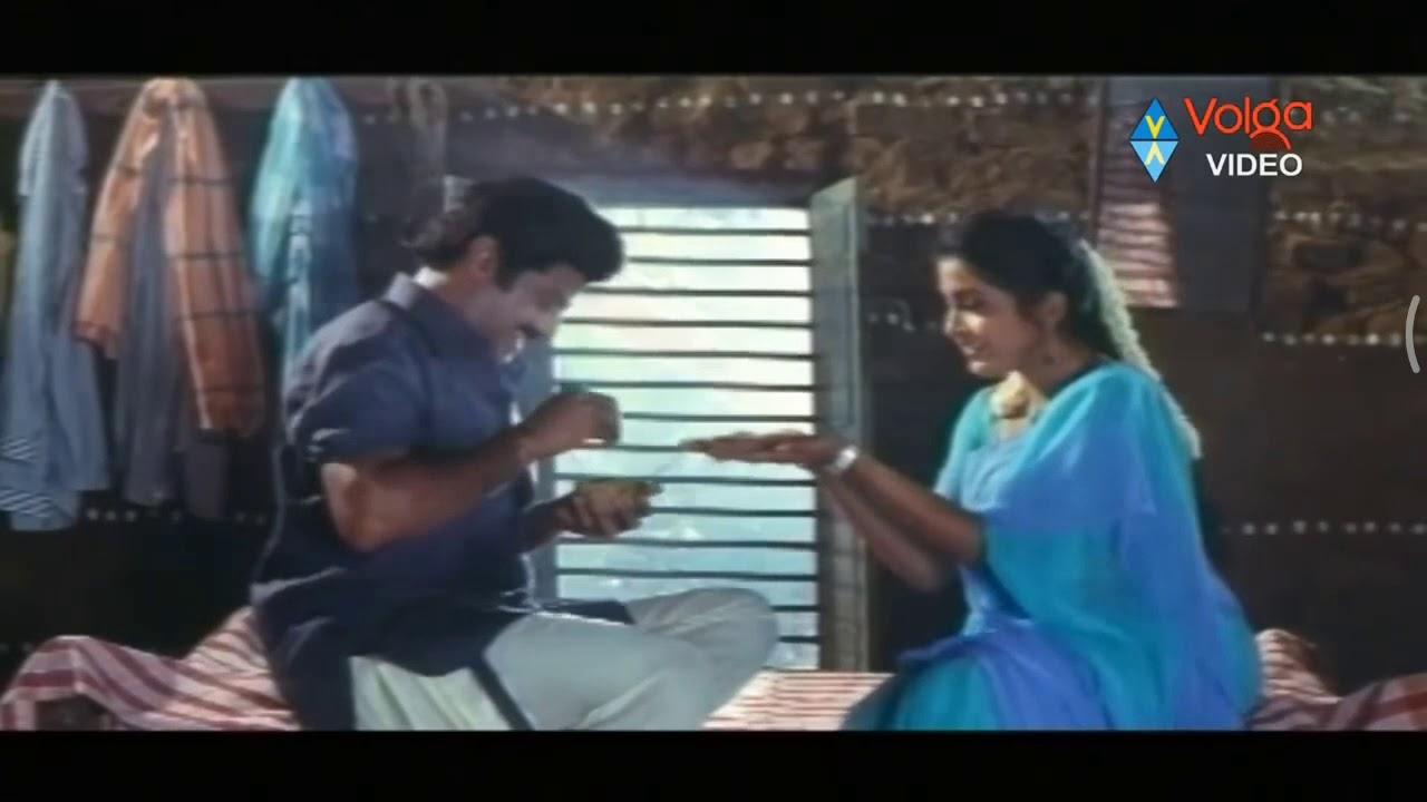 Ramya krishnan hot boobs