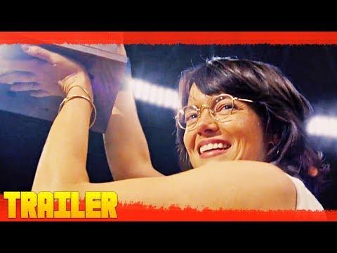 Battle Of The Sexes (2017) Tráiler Oficial #2 Subtitulado streaming vf