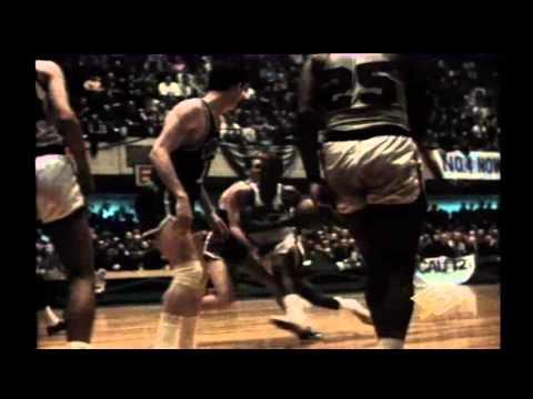 1966-67 Philadelphia 76ers - World Champions