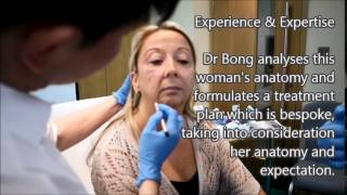 Dr Kieren Bong - United Kingdom 2014 - Masterclass on Advanced Dermal Filler Technique Thumbnail