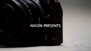 Nikon Z5 Nikon Z 5 kit 24-70mm f4 S Kamera Mirrorless GARANSI RESMI