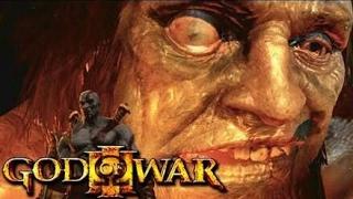GOD OF WAR : ATÉ ZERAR  - SPEEDRUN SEM GLITCH- PS4 PT 5