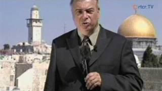 Christen erwacht ... to awake (Part 3/3 - Teil 3/3)
