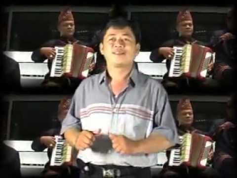 Lagu Lampung _TEMU JUDU _ Zubaidi