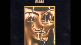 Watch Sleep Anguish video
