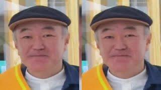 俳優の温水洋一(54)が6日、日本テレビ「バゲット」(月~木曜前10・25...