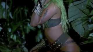 Drake - Up All Night ft. Nicki Minaj [Music Video]
