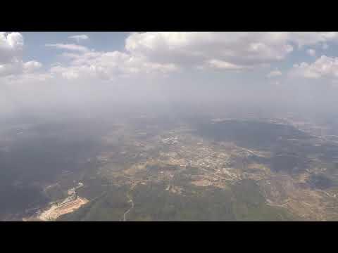 Rabaçal / Cadima - Parapente