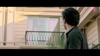 Bhula Dena Mujhe Aashiqui 2 Video Song Aditya Roy Kapur, Shraddha Kapoor