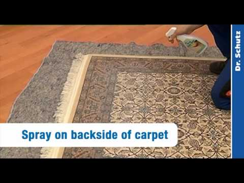 Non Skid Spray For Rugs Area Rug Ideas