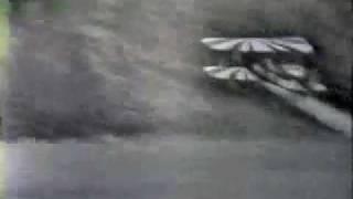 Bill Adams Air Show