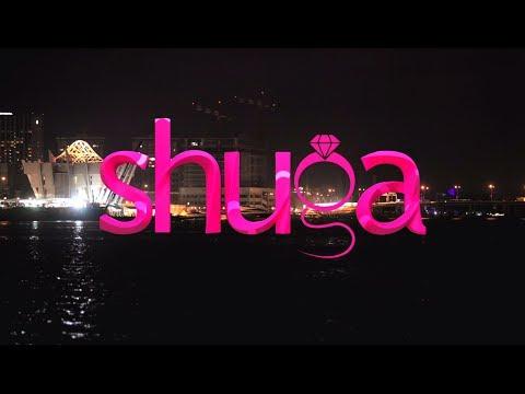 Shuga Naija Promo
