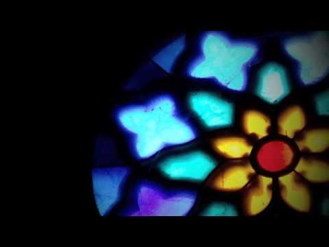 Paolo Mojo - Soul Windows (2011 Original Mix, Unreleased)