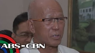 The World Tonight: Lorenzana, no arrest warrant yet for Trillanes