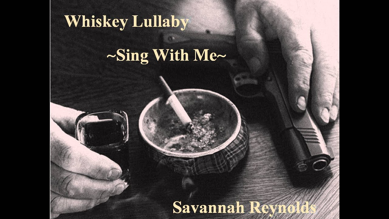 interpretation whiskey lullaby Definition of whiskey lullaby in the definitionsnet dictionary meaning of whiskey lullaby what does whiskey lullaby mean information and translations of whiskey lullaby in the most comprehensive dictionary definitions resource on the web.