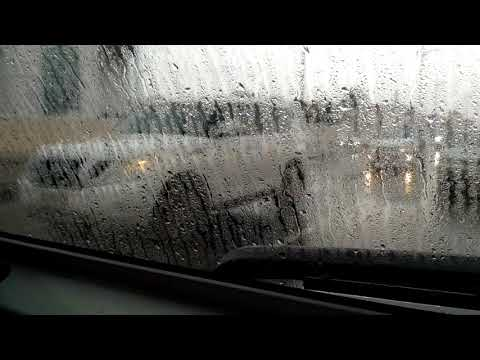 dubai-rain-before-summer-start-78