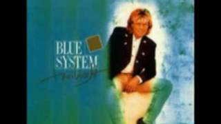 Gambar cover Blue System   Save Me