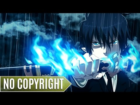 NEFFEX - Blow Up   ♫ Copyright Free Music
