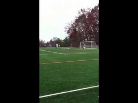 Rutgers-Newark Claims ECAC Metro Men's Soccer Championship