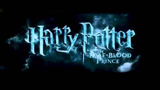 Repeat youtube video Harry Potter soundtracks - My top 10