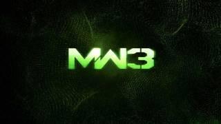 Call of Duty: Modern Warfare 3 - Germany Teaser