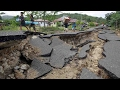 China offers US$50,000 to help with disaster relief in Philippines