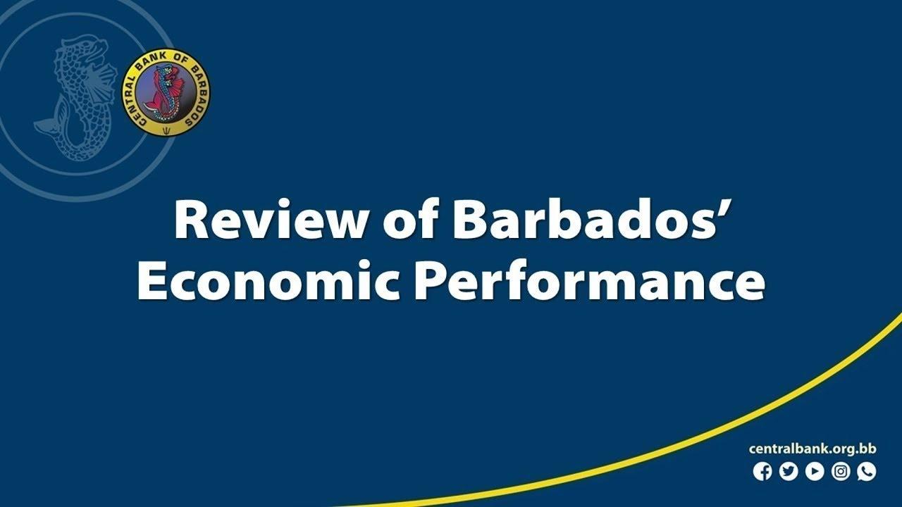 Reviews Of Barbados